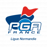 Alliance PGA Normandie