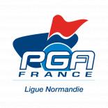 Pro am Campagne de France TITLEIST