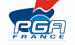 PGA FRANCE LIGUE NORMANDIE