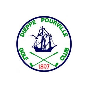 Golf de Dieppe-Pourville