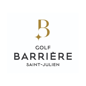 Golf Barrière Saint-Julien